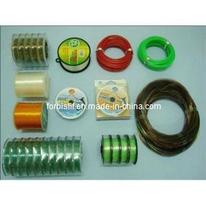 Fishing Tackle-Nylon Monofilament (NF100/200/300/400) pictures & photos
