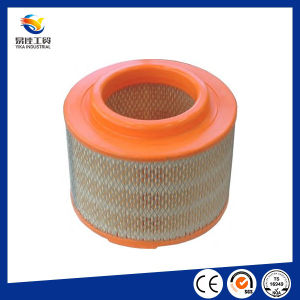 Hot Sale Auto Air Filter for Toyota 17801-0c010 pictures & photos