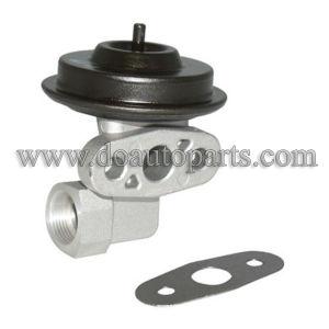 EGR VALVE EGV994 FOR Ford/Mazda/Mercury 2.5/3.0L pictures & photos