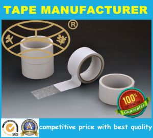 OEM Factory Double Sided Tape