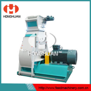 Hammer Mill pictures & photos