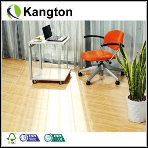 Popuar and Cheap Bamboo Flooring From China (flooring) pictures & photos
