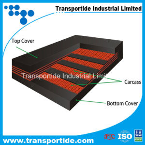 High Quality Industry Conveyor Belt pictures & photos