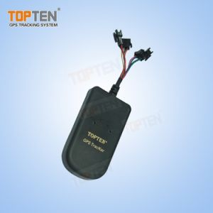 Real Time GPS Tracker+Car Alarm for Car/Motorcycle/Vehicle with APP Gt08 (WL) pictures & photos