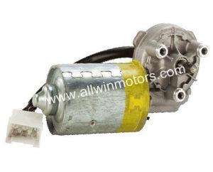 Valeo Motor 403411 24V (AW-0013)