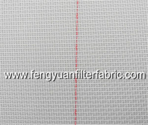 Paper Machine Cloth Multi Layers Forming Mesh Belt pictures & photos