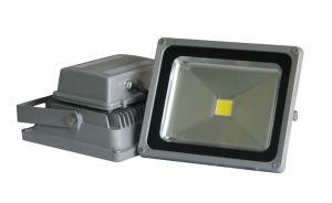 LED Flood Light LED Floodlight LED Light (30W) pictures & photos