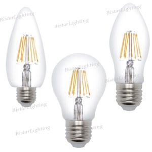 LED Marine Vibration Service Lamp 220V4w6w8wled E27 pictures & photos