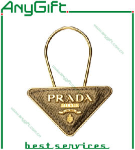 Metal Keyring with Customized Size and Logo 51 pictures & photos