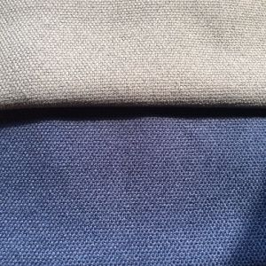 Polyester Woven Fabric for Furniture (R061) pictures & photos