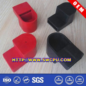 Customized Molded Rubber Products for Auto pictures & photos