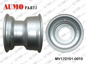 Rear Wheel Assy for Chinese ATV Parts pictures & photos