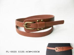 Fashion Belt Fl-0525 pictures & photos