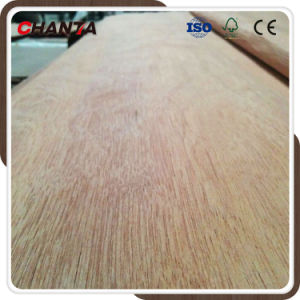 professional Manufacturer Natural Veneer From pictures & photos