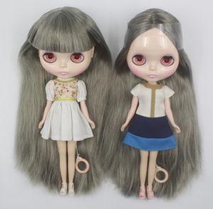 Takara Nude Blythe Dolls (big eye dolls33) pictures & photos