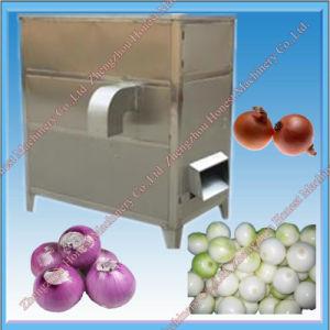 Hot Selling Potato / Onion Peeling Machine / Onion Peeler pictures & photos