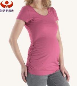 Maternity Top (Y500)