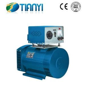 Sdc Generator (SDC5-12KW) pictures & photos