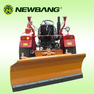 Tractor Snow Blade with 3 Point Linkage High Quality (SB Series) pictures & photos