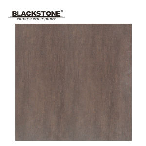 Glazed Rustic Flooring Tile with Matt Surface 600X600 (BDC05) pictures & photos