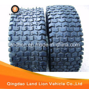 Factory Directly Supply ATV Wheel 5.00-6, 6.50-6, 6.50-8 pictures & photos