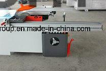 Ua3200A High Precision Panel Saw Cutting Machine pictures & photos
