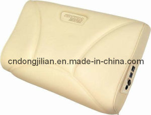 Massage Pillow (DJL-328C)