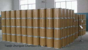 Chloro (Di-Tert-Butyl-HydroxyPhenyl) -Benzotriazole CAS 3864-99-1 UV327 pictures & photos