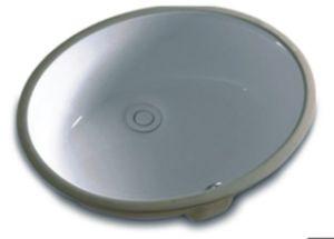 Under Counter Basin (D-0058)