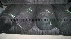 Shade Net China Factory in Good Quality pictures & photos