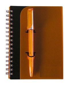 Notebook (YWT-020B)