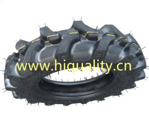 6.50-16 Motorcycle Tyre