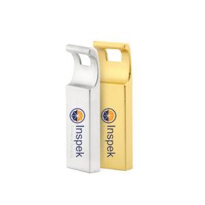 USB Flash Drive OEM Custom Logo USB Stick Flash Card USB Pendrives Memory Stick Drive Thumb USB Memory Card USB flash Disk pictures & photos