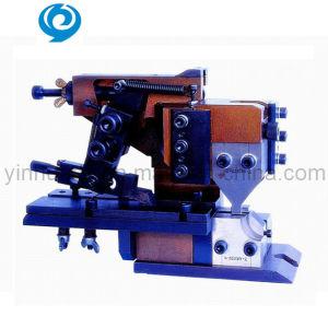 Press Applicator (MG-01)