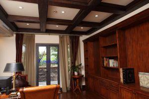 Aluminum Casement Door for Villas pictures & photos