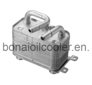 Oil Cooler (for BMW OE#17217519213) pictures & photos