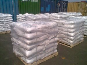 China Manufacturer Supply Competitive Price, Caustic Soda Pearl pictures & photos