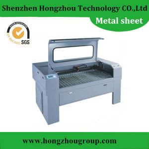 Big Sheet Metal Fabrication Machine Enclosures pictures & photos