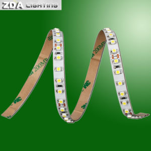 Waterproof LED Strip Lighting / Waterproof Flexile LED Strip Light pictures & photos