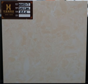 Tile300*300mm Ceramic Floor Tile pictures & photos