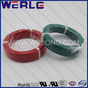UL 1330 AWG 10 FEP Teflon Insulated Wire pictures & photos