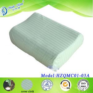 Natural Latex Pillow (HZQMC01-03A)