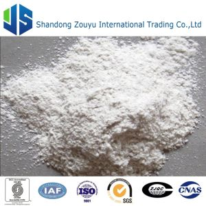 Chinese Calcined Kaolin Clay