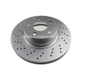 Hot Sale Modified Brake Discs Break Rotors pictures & photos