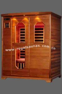 Sauna Room (FSI3000)