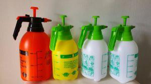 3litre Garden Pressure Sprayers (HT-3L) pictures & photos