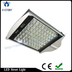 Waterproof LED Garden Lamp 126W LED Street Light pictures & photos