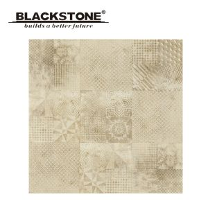 High Quality Glazed Porcelain Tile with Pattern 600X600 (6166802) pictures & photos
