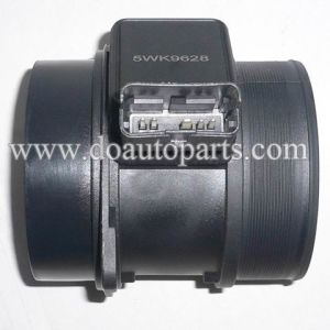 Air Flow Meter 5wk9628 for FIAT/Peugeot pictures & photos
