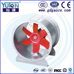T40-A/C Low Noise Air Extractor Fan pictures & photos